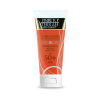 Finibus Terrae Lycosun Sunscreen High Protection SPF 50+