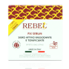 Rebel Fix Serum Professional Active Firming Serum - 150 ml