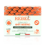 Rebel Crema Viso Anti-Ageing ad Assorbimento Immediato - 50 ml