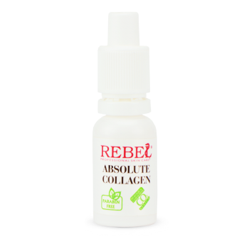 Rebel Absolute Collagen - 18 ml