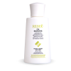 Rebel Oil Remover Ultra-Gentle Cleanser - 150 ml