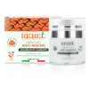 Rebel Anti-Ageing Face Cream Instant Absorption - 50 ml
