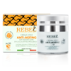 Rebel Anti-Ageing Face Cream Double-Lift Anti Wrinkles - 50 ml