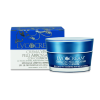 Finibus Terrae Lycocream Face Cream Irritable Skin & Couperose - 50 ml