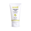 Rebel Sebo-Check Cream Sebum Normalizing - 125 ml