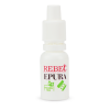 Rebel Epura - 18 ml