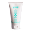 Rebel Cosmepeel 20% Face Peeling - 125 ml