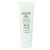 Rebel Cell Cream Strong Cellulite - 250 ml