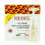 Rebel Fix Serum Siero Attivo Rassodante Professionale - 150 ml
